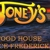 Stoney's Seafood House