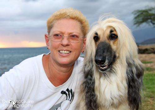 Aloha Professional Pet Sitters - Honolulu, HI