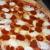 Joe's New York Pizza