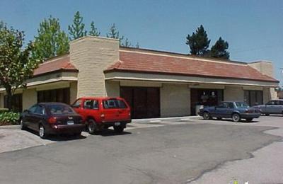 Artistic Dental Ceramics - Cupertino, CA