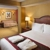 DoubleTree by Hilton Hotel Asheville - Biltmore