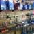 Dhaka Smoke Shop & Gift