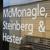 McMonagle Steinberg & Hester