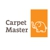 Carpetmaster Carpet Cleaning