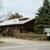 Lake Chalet Motel & Campground
