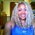 Strands of Beauty North Atlanta - Braiding Specialist