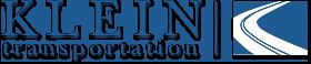klein bus logo