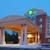 Holiday Inn Express & Suites CULPEPER