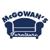McGowan's Furniture