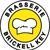 Brasserie Brickell Key