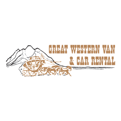 Great Western Van & Car Rental, Sioux City IA