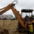 The Hose Pros- 24 hour Hydraulic Hose Service