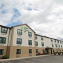 Extended Stay America Buffalo - Amherst