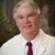 Arthritis & Rheumatology Clinic The