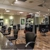 a New Beginning, an AVEDA Lifestyle Salon and Day Spa