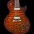 Custom Shop Guitars