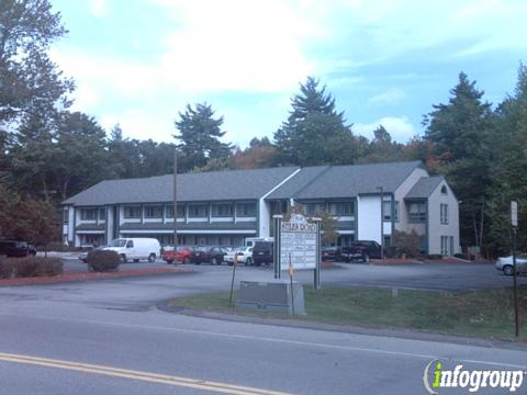 Lookup Businesses, Phone Numbers, Store Locations, Hours & more in Salem, NH. Whitepages is the largest and most trusted online phone book and directory.