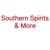Southern Spirits & More