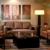 DoubleTree by Hilton Hotel Anaheim - Orange County
