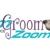 Zoom Groom Zoom, LLC