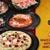 Avivo Brick Oven Pizzeria