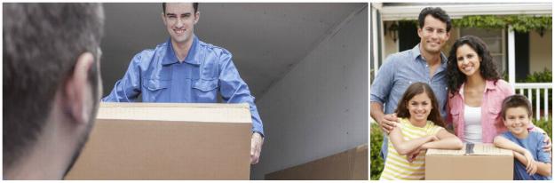 movers companies