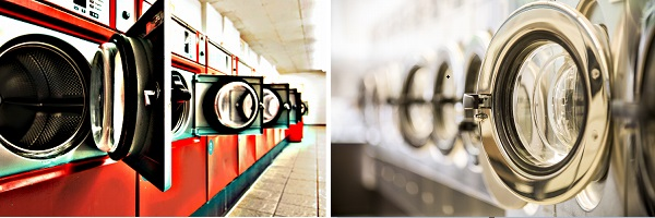 worldwide laundry inc today,  laundry eqipment