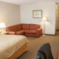 Quality Inn & Suites - Indianapolis, IN
