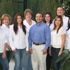 Pediatric Dentist Houston - Dr. Laji James