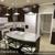 McLeod Home Designs LLC
