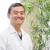 Tony Kim DDS: Honolulu Cosmetic, Implant and Biological Dentistry