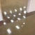Glossy Floors - Polished Concrete Tulsa