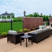 Courtyard Hadley Amherst