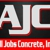 All Jobs Concrete
