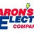 Aaron's Electric Company