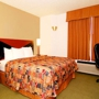 Sleep Inn Amherst