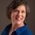 Allstate Insurance: Tabathia Robinette