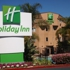 Holiday Inn San Diego-Mission Valley - CLOSED