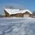 Morningdale Log Homes, LLC.