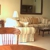 Hilgard House Hotel & Suites