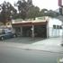 Bobby's Radiator Shop - CLOSED