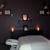 Prestige Massage