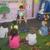 Colour Their World Preschool