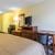 Comfort Inn Memphis