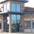 Waterloo Heights Dental Center