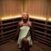 Perspire Sauna Studio