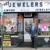 Scott Jewelers