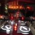 Tatu Asian Restaurant