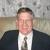 Healthmarkets Insurance - Ross Landon