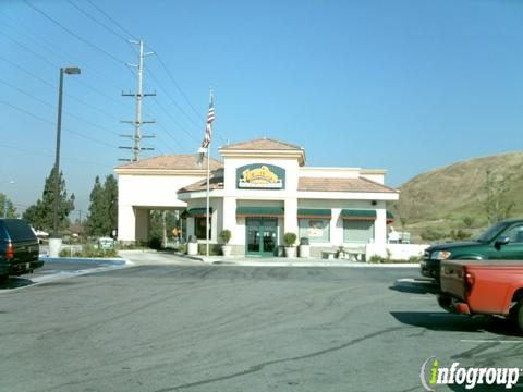 Bye Sell Used Restaurant Equipment in San Bernardino, CA ...